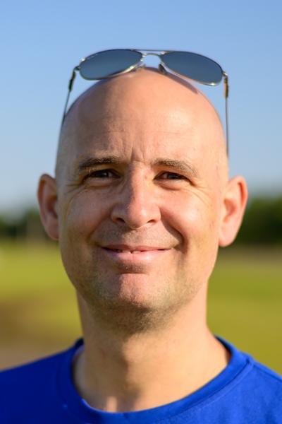 Rob Aspden